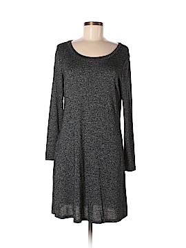 Adrienne Casual Dress Size M