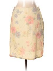 Versus Versace Women Casual Skirt Size S