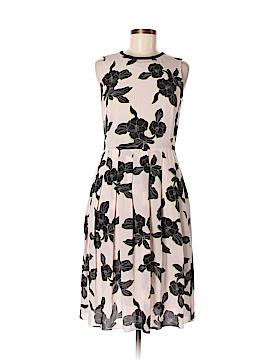 Paul Smith Casual Dress Size 44 (IT)