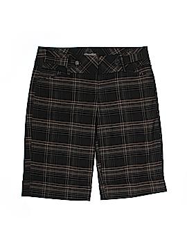 Stooshy Dressy Shorts Size 5