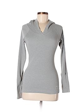 Fila Sport Pullover Hoodie Size M