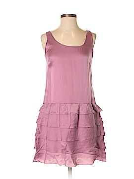 Massimo Dutti Casual Dress Size XS