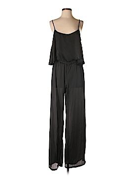 Mimi Chica Jumpsuit Size S