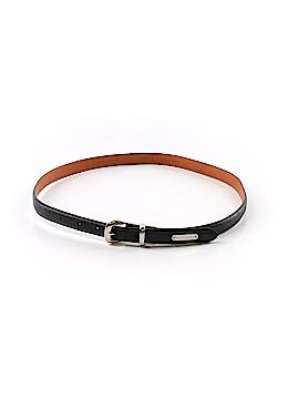 Ralph Lauren Leather Belt Size L