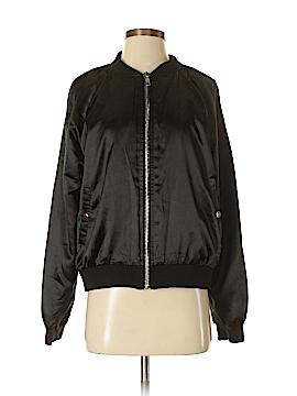 Rehab Jacket Size S
