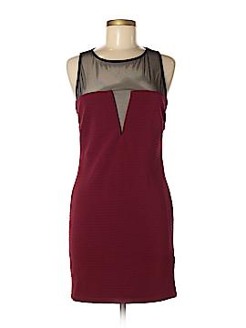 Forever 21 Cocktail Dress Size L