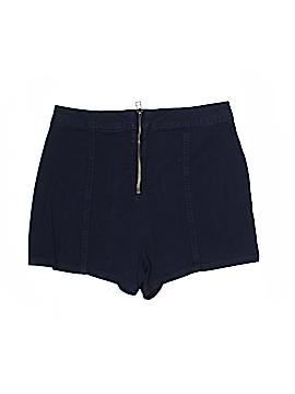 Forever 21 Shorts 27 Waist