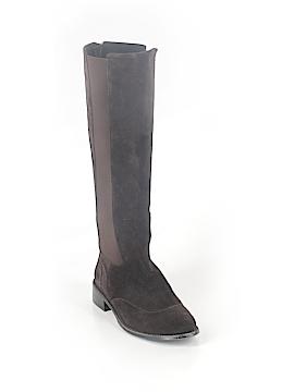 VanEli Boots Size 6