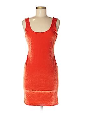 ASOS Casual Dress Size 8
