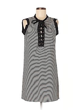 NSF Casual Dress Size M