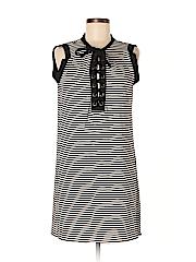 NSF Women Casual Dress Size M