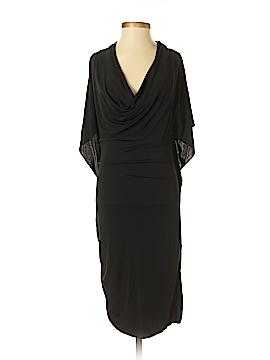 Halston Heritage Cocktail Dress Size XS