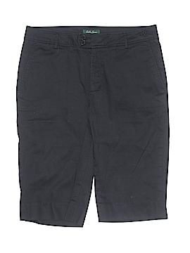Bobby Jones Khaki Shorts Size 6
