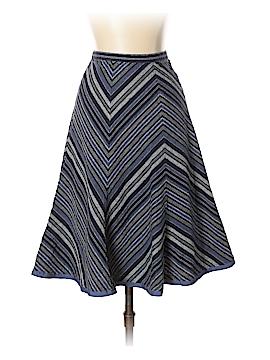 B. Moss Casual Skirt Size 4