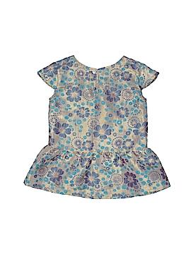 Peek... Dress Size 12-18 mo