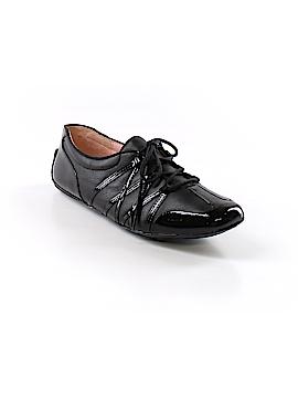 Taryn Rose Sneakers Size 8