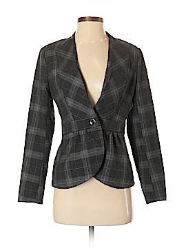 7th Avenue Design Studio New York & Company Blazer Size 0