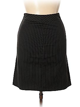 Fleurish Casual Skirt Size 13