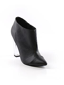 Tildon Ankle Boots Size 7