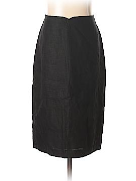 Giordano/Ladies Casual Skirt 24 Waist