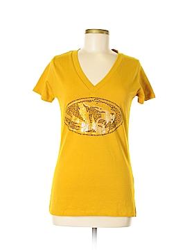 KA Knights Apparel Short Sleeve T-Shirt Size M