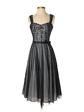 De Laru Cocktail Dress Size 3 - 4