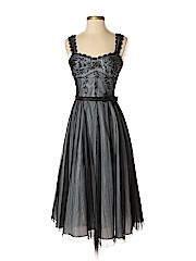 De Laru Women Cocktail Dress Size 3 - 4