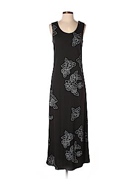 Emma James Casual Dress Size S