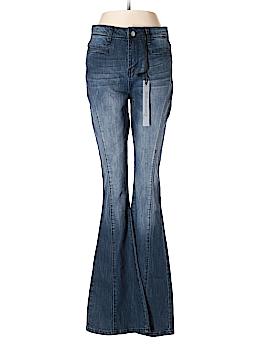 Twenty One Jeans Size 7