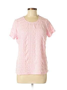 Kim Rogers Signature Short Sleeve T-Shirt Size M