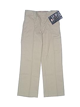 Dickies Khakis Size 5