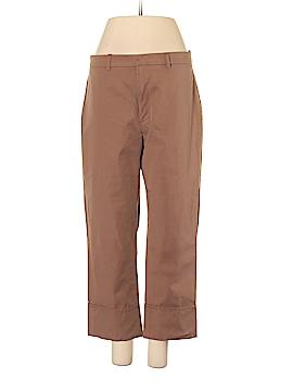 Fabrizio Gianni Dress Pants Size 12