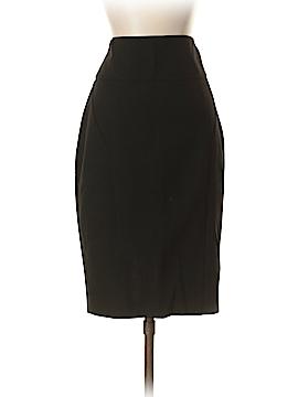 Zara Basic Casual Skirt Size 2