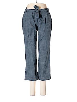 Flirtatious Casual Pants Size 9