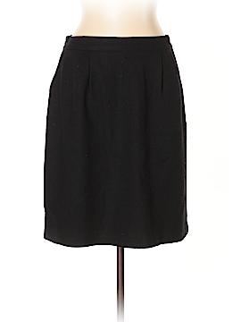 Sag Harbor Wool Skirt Size 18 (Plus)