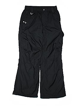 ZeroXposur Snow Pants Size 10 - 12