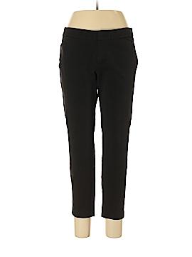 Crosby Khakis Size 12