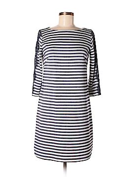 Eliza J Casual Dress Size 6P