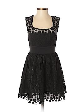 Nikibiki Casual Dress Size S