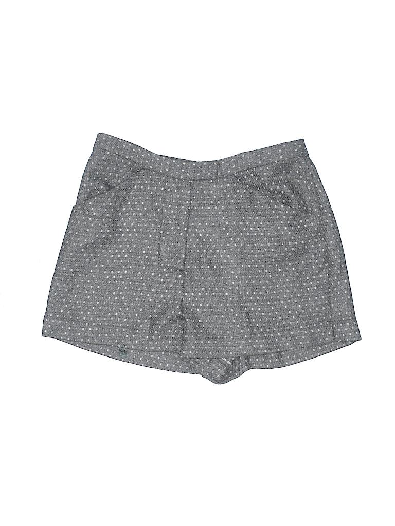 Tucker Women Shorts Size S