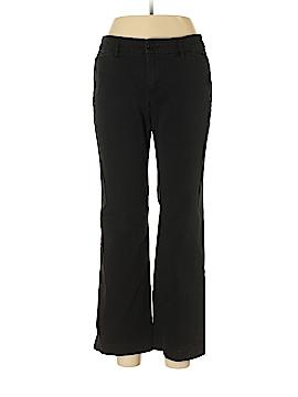 DressBarn Khakis Size 10