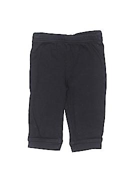 Koala Baby Casual Pants Size 3 mo