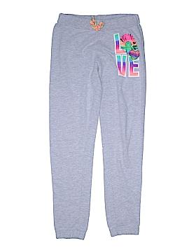 Star Ride Sweatpants Size 3 mo