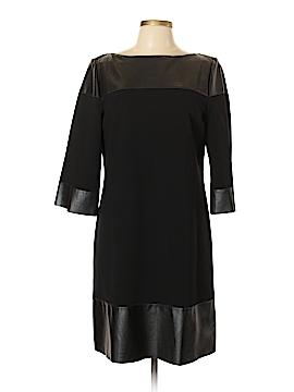 Worth New York Casual Dress Size 10