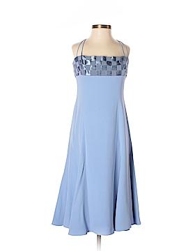 Armani Collezioni Cocktail Dress Size 6