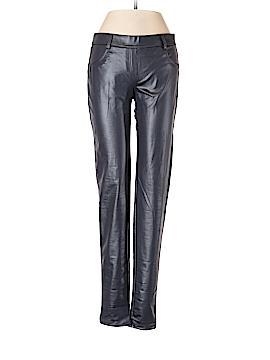 Kiwi Leggings Size S
