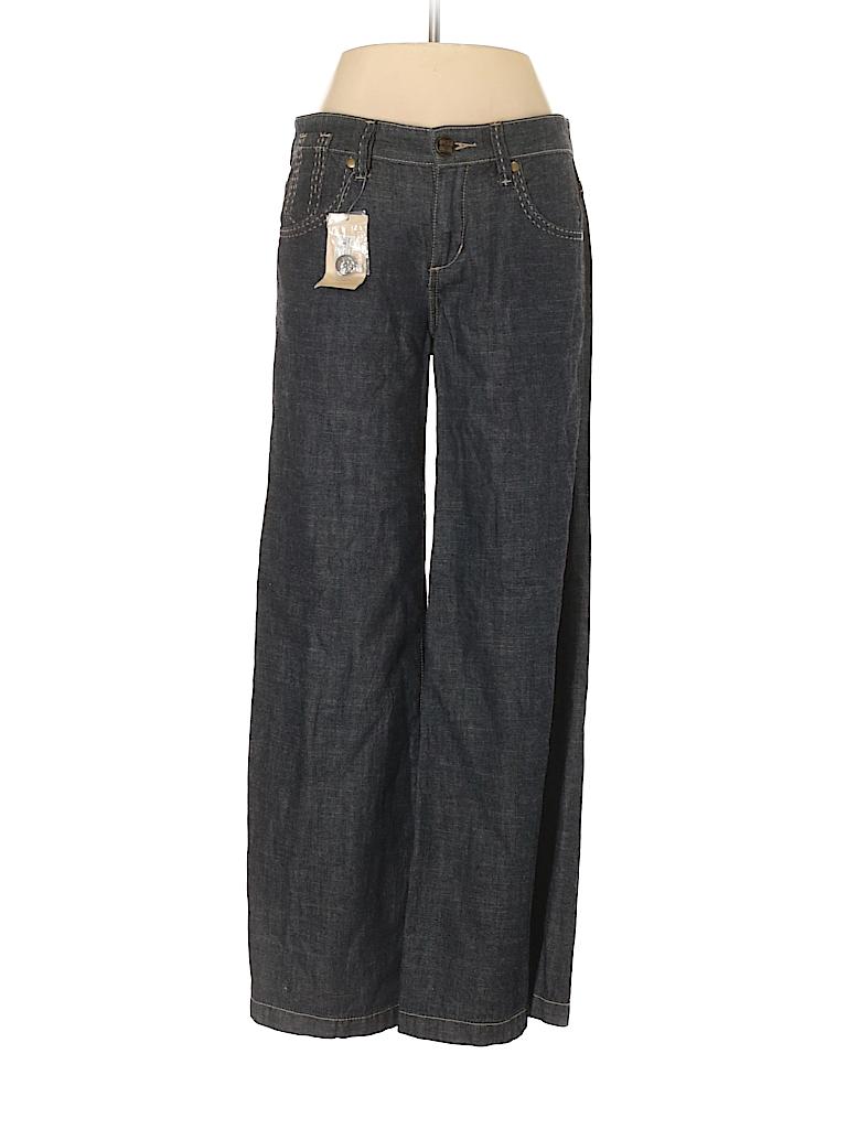 BCBGMAXAZRIA Women Jeans 27 Waist
