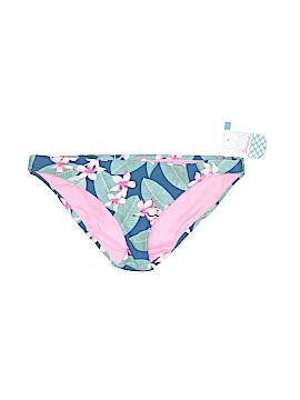 Motherhood Swimsuit Bottoms Size M (Maternity)