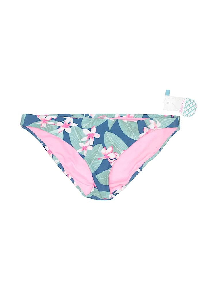 Motherhood Women Swimsuit Bottoms Size M (Maternity)