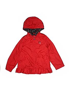 London Fog Jacket Size L (Kids)